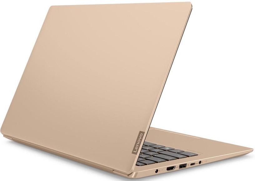 Lenovo IdeaPad 530S-14 Full HD SSD Kaby Lake R i5