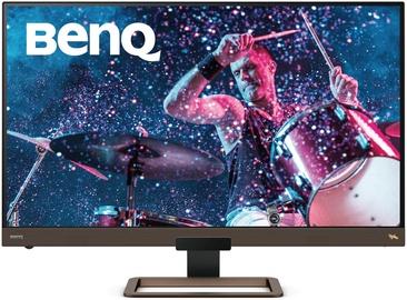 Монитор BenQ EW3280U, 32″, 5 ms