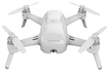 Yuneec Breeze 4K Pocket Drone
