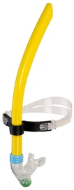 Beco Swimmers Snorkel Yellow