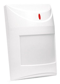 Satel Aqua Plus PIR Motion Detector