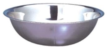 Sharda Bowl D19cm 0.9L Regular