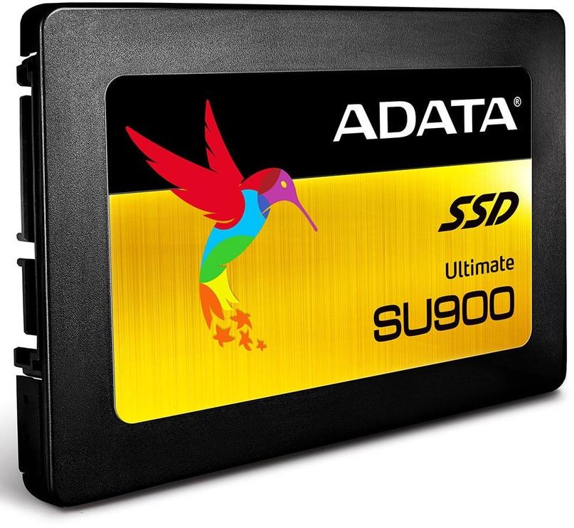 Adata Ultimate SU900 256GB SATAIII ASU900SS-256GM-C