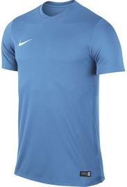 Nike Park VI JR 725984 412 Blue S