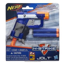 Mängupüss Nerf N-Strike Jolt A0707