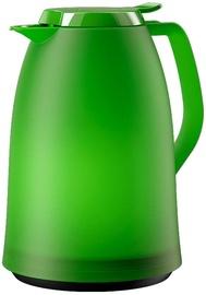 Emsa Mambo 1,5L Transparent Green