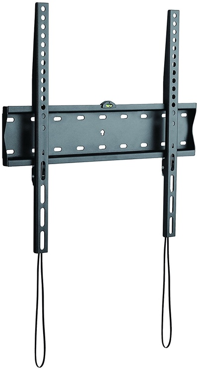 LogiLink BP0013 TV Wall Mount 32–55""