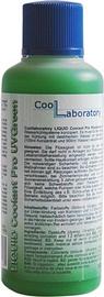 CoolLaboratory Liquid Coolant Pro 100ml UV Green