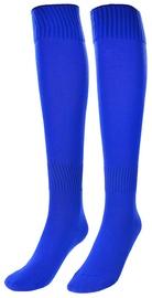 Носки Iskierka Blue, 39-40, 1 шт.