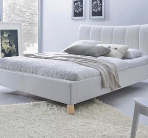 Halmar Bed Sandy 160x200cm