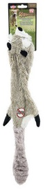 Skinneeez Raccoon 61cm