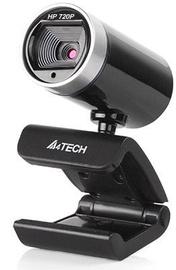 A4Tech PK-910P 720p HD WebCam