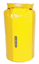Ortlieb Dry Bag PD 350 10l Yellow