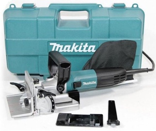 Makita PJ7000J Plate Jointer 700W