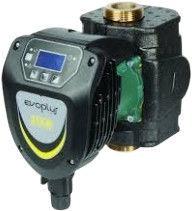 DAB EvoPlus 80/180 Circulation Pump 135W