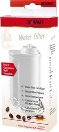 Фильтр воды Scanpart