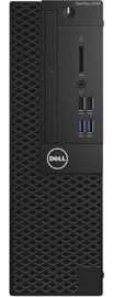 Dell Optiplex 3050 SFF RM10372WH Renew