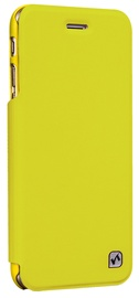 Hoco HI-L063 In Design For Apple iPhone 6 Yellow