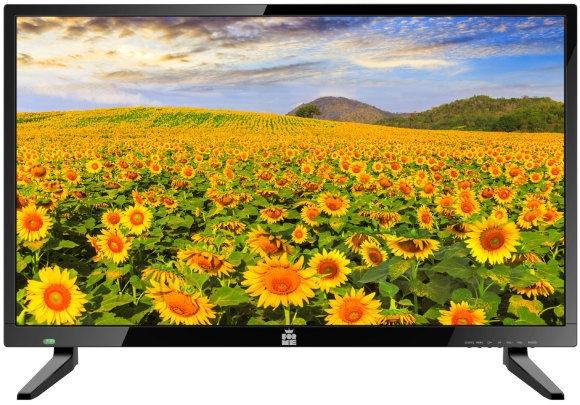 Televiisor ForMe 32DLT2001