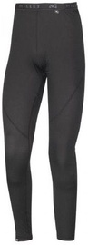 Millet LD Carline Plus Tight Black L