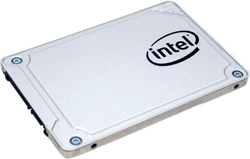 """Intel SSD 545s 128GB 2.5"""" SATAIII SSDSC2KW128G8X1"""