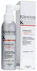 Продукты для роста волос Kerastase Specifique Stimuliste, 125 мл