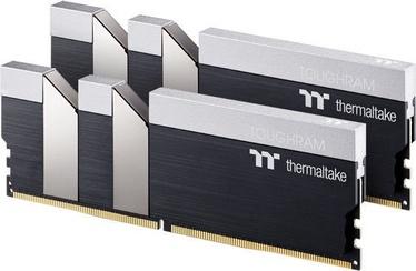 Operatiivmälu (RAM) Thermaltake Toughram Black R017D408GX2-4400C19A DDR4 16 GB