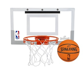 Spalding Basketball Board Spalding Mini NBA Slam Jam 45x26.5cm