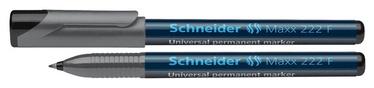 Schneider Maxx Universal Permanent Marker 112201