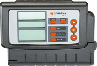 Gardena 6030 Classic Irrigation Computer