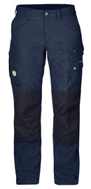 Fjall Raven Barents Pro Woman Navy 42