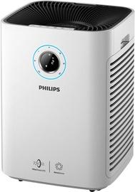 Õhu puhastaja Philips AC5659