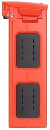 Autel EVO II Battery