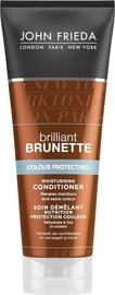 Juuksepalsam John Frieda Brilliant Brunette Colour Protecting Conditioner, 250 ml