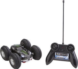 Revell RC Stunt Car FlipRace Monster Truck