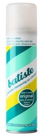 Batiste Dry Shampoo Original 50ml