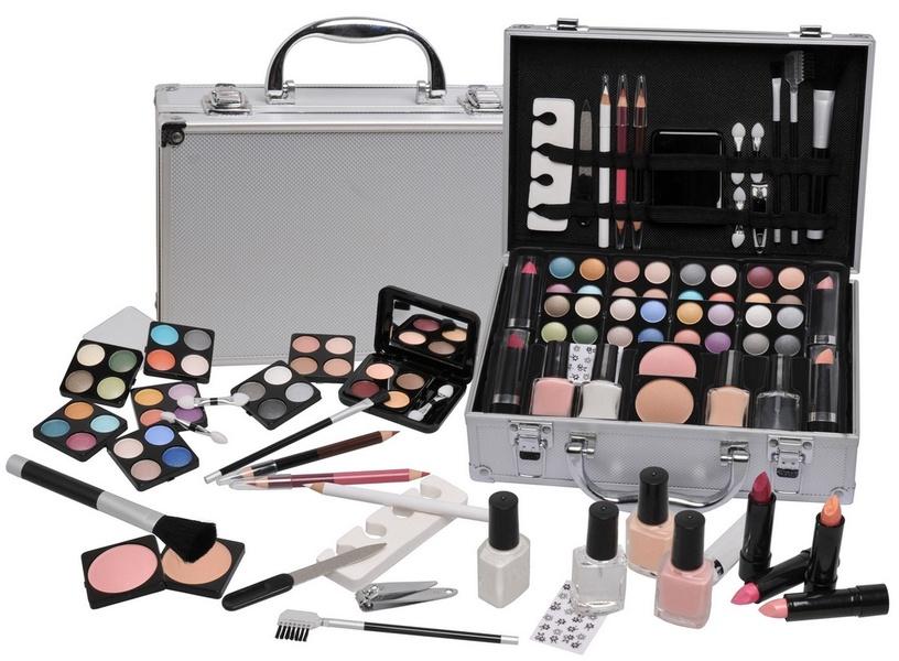 Makeup Trading Schmink Set 510 102ml