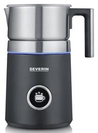 Piimavahustaja Severin Spuma 700 Plus SM 3587