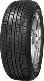 Летняя шина Imperial Tyres Eco Driver 4, 185/70 Р14 88 H