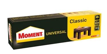Kontaktliim Moment Universal Classic 120ml