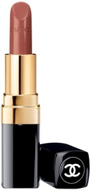 Huulepulk Chanel Rouge Coco Ultra Hydrating Lip Colour 406, 3.5 g