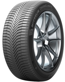 Suverehv Michelin Crossclimate Plus, 205/55 R16 91 H C B 69