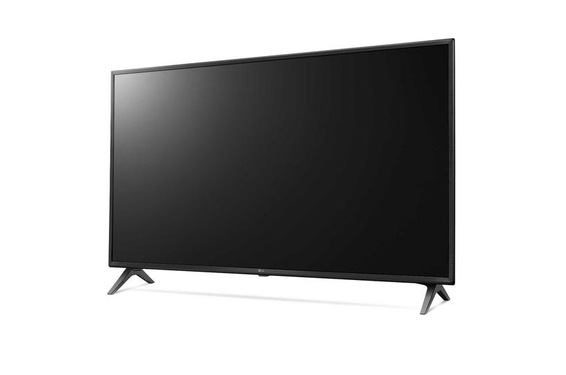 Televiisor LG 49UM7100PLB