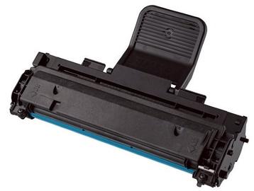 TFO Samsung MLT-D1082S Laser Toner Cartridge Black