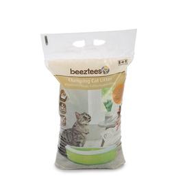 Kassiliiv, orgaaniline Beeztees, 12 kg