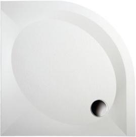 Paa Art RO100 R550 With Panel White