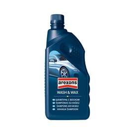 Autošampoon Arexons 71112, 1000 ml