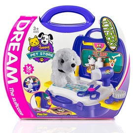 SN Funny Pet Store Dream The Suitcase 513992179