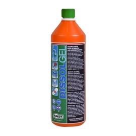 Geel-torupuhasti DISGEL1000 (1l) (FACOT)