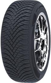 Универсальная шина Goodride Z-401 205 50 R17 93V XL